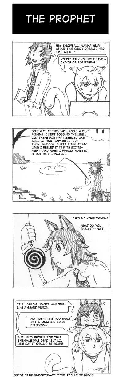 2011-03-23-Neko Machi - Nick Guest Comic